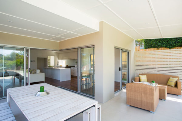 Taringa | Small Lot Homes by Peter Stephens
