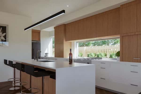Newfarm 345_kitchen_2