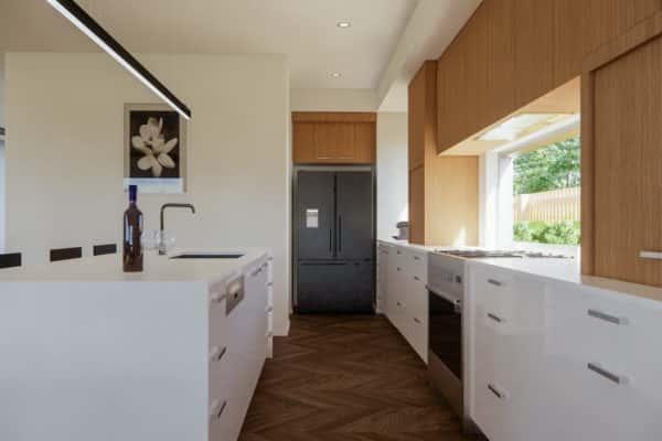 Newfarm 345_kitchen_3