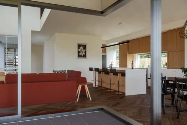Newfarm 345_outdoor_living