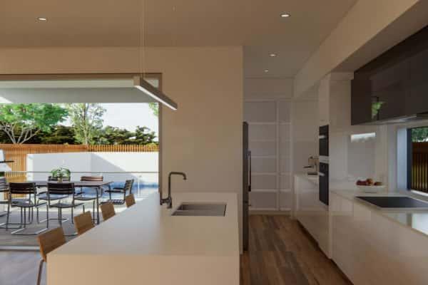 yeronga_340_kitchen-2