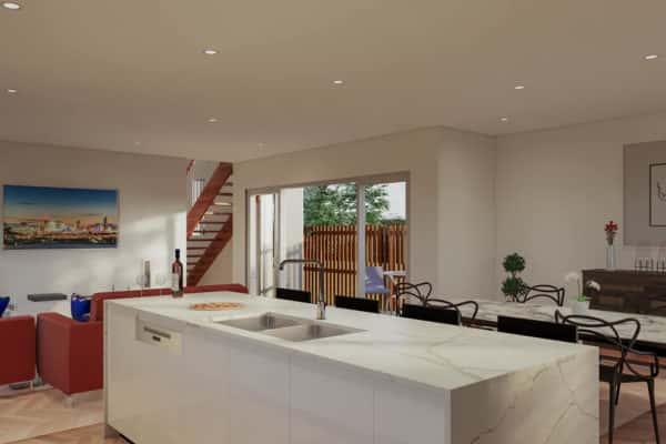 yeronga_277_kitchen