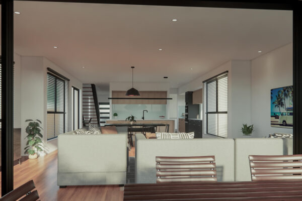 Corinda 316 Alfresco Kitchen2-2