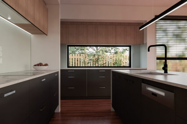 Corinda 316 Kitchen-2