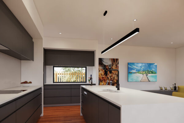 Corinda 338 Kitchen